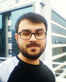 Mustafa Uysal