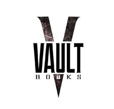 Vault Books