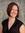 Lauren Runow | 1 comments