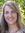 Kathryn Harrison | 10 comments