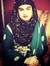 Hafsa Mansoor