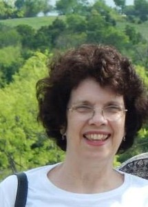 Linda Klager