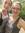 Liza Grace | 11 comments