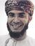 Khalid Al Wardi