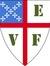 Episcopal Veterans Fellowship