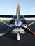 AviationFan747