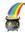 Marc | Rainbow Gold Reviews