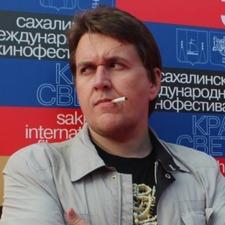 Felix Zilich