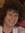 Julie Tideman | 3 comments