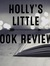 Holly's Little Book Reviews