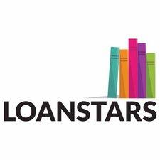 Loan Stars