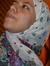 Safa Magdy