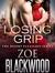 Zoe Blackwood