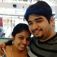 Deepika Padattil