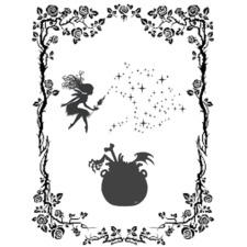Recipe Fairy