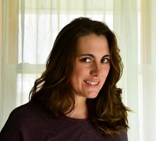 Jennifer Morrisey