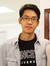 Aaron Kong