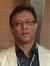 Amit Chatterjee