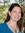 Lisa Wayman (lisa_m_wayman) | 11 comments