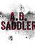 A.D. Saddler