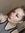 Katie Hackney (feelofthepage) | 2 comments