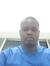 David Msomba