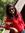 Minal (MinalG) | 119 comments