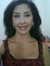 Marayah R. Kis
