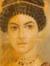 Lara-Nour