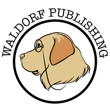 Waldorf Publishing