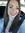 Carrie Lucas | 11 comments