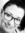 Tammy Williams (tamlynnwill) | 1 comments