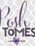 PoshTomes