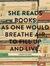 BookPauper