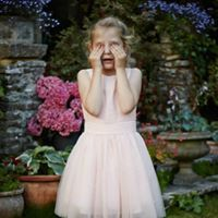 Lucy Cowans