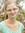 Grace Anthony (AnthonyBooks) | 65 comments