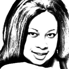 Balle  Millner (Blogger, Freelance Writer, Aspiring Autho
