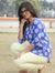 Debleena Biswas