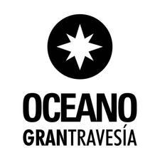Gran Travesía OCEANO