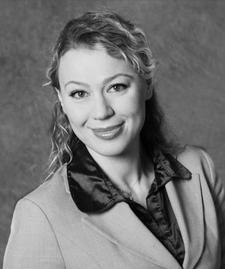 Eglė Fredriksson