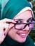 Samar Ali