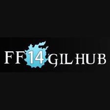 Ff14gilhub
