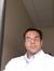 Bimal Patel