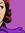 Francine Zane | 6 comments