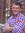 R.J. Patterson (jackpatterson) | 16 comments