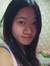 Novia Liu