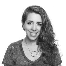 Daniela Cuevas
