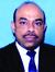 Aniruddha Bose
