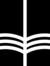 Harbour Publishing