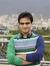Seyyed Mohammad Mahdi Bahadornia